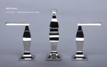 Cavalli BellaDonna 8 Inch Widespread Lavatory Faucet