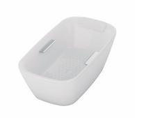 Toto: NEOREST® FREESTANDING BATHTUB