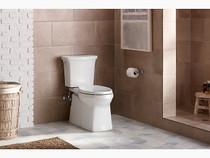 Kohler Corbelle® Comfort Height® in Sandbar