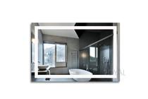"Royal Elegance 40"" LED Mirror"