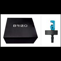 BRIZO Brizo VoiceIQ Module for your faucet