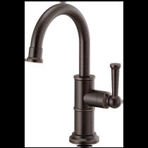 Brizo ARTESSO® Beverage Faucet in Venetian Bronze