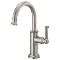 Brizo ARTESSO® Beverage Faucet in Venetian Stainless