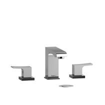 """8"""" Lavatory Faucet"""