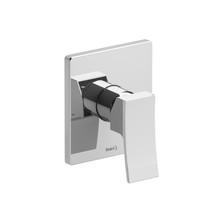 Riobel Zendo  Type P (Pressure Balance) Valve Trim Only