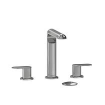 """Riobel Ciclo 8"""" Lavatory Faucet Chrome"""