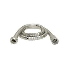 Riobel Flexible Hose Polished Nickel - 605PN
