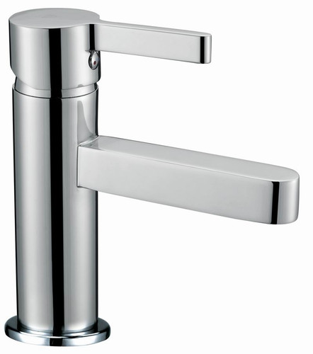 Royal Seattle Single Hole Mount Bath Lav Faucet