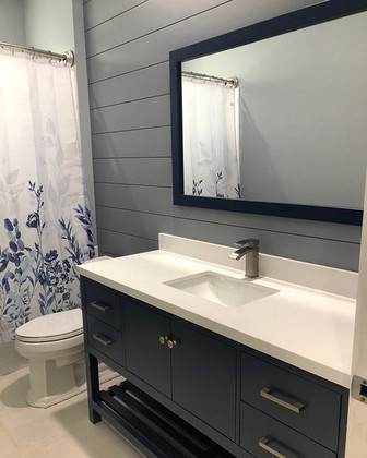 How to Keep Costs Down for Bathroom Remodeling