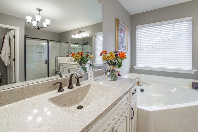 Ideas and Improvements for Your Next Bathroom Remodeling