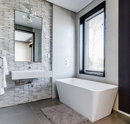 Top 5 Brands for Bathtubs in West Palm Beach