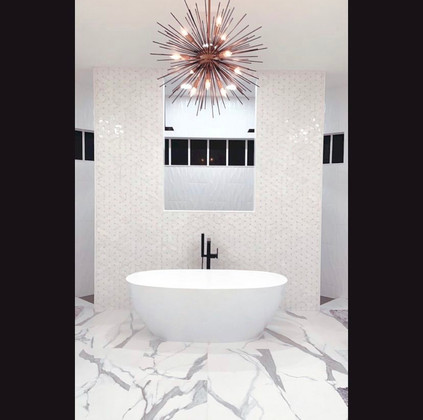 How to Save Money with Your Bathroom Remodel