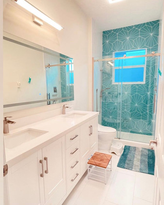 Benefits of Coming to a Bathroom Showroom West Palm Beach