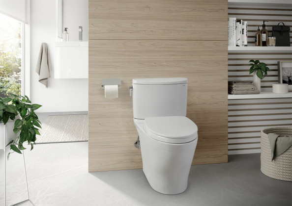 5 Useful Tips for Remodeling Your Bathroom