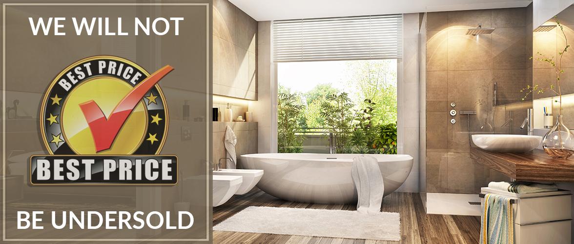 Bathroom Vanities, Kitchen and Bath Faucets, Fixtures and ...