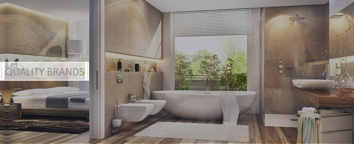Magnificent Royal Bath Place Home Interior And Landscaping Pimpapssignezvosmurscom