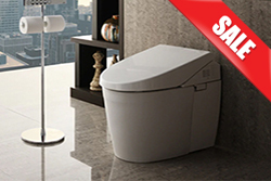 sale-toilets-revised.jpg