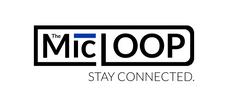 The Mic Loop