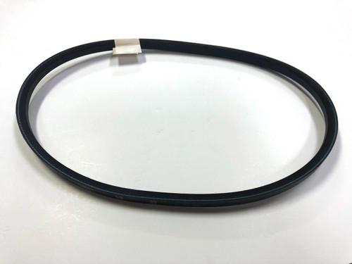 V belt YF7302
