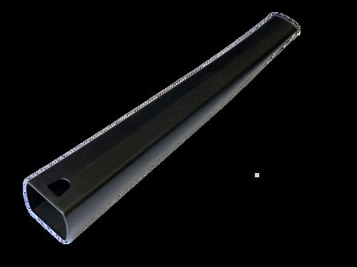 Gardenline 20v Blower Replacement Tube