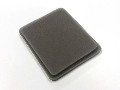 YF7302 Air Filter Foam Element
