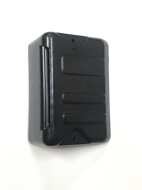 YF7302 Air Filter Cover