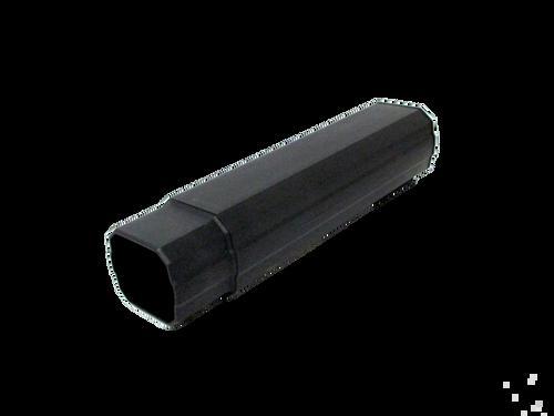 FERREX 3-in-1 Blower Vac Mulcher Upper Blower Tube – 2019 & 2020 Models ONLY