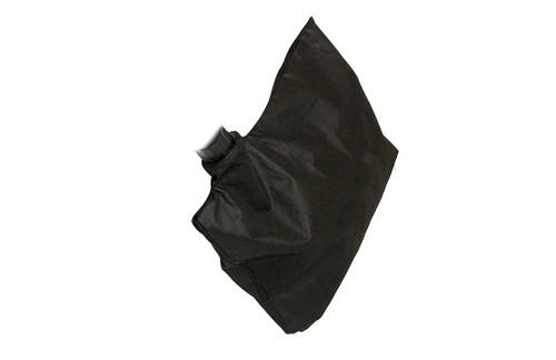 3-in-1 Blower Vac Mulcher Collection Bag