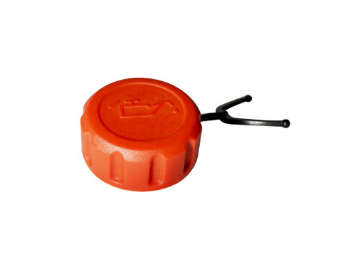 FERREX Electric Chainsaw Oil Tank Cap