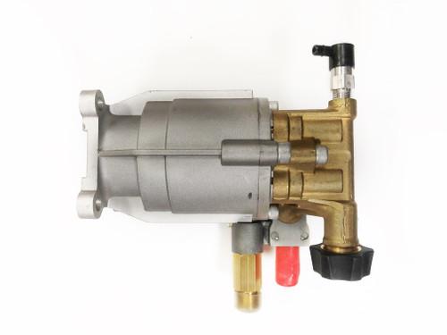 YF3200 Gas Pressure Washer Pump