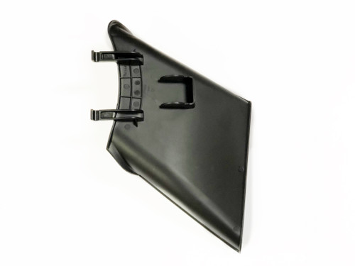OEM Mower Replacement Side Discharge Chute for Select Yard Force Mowers