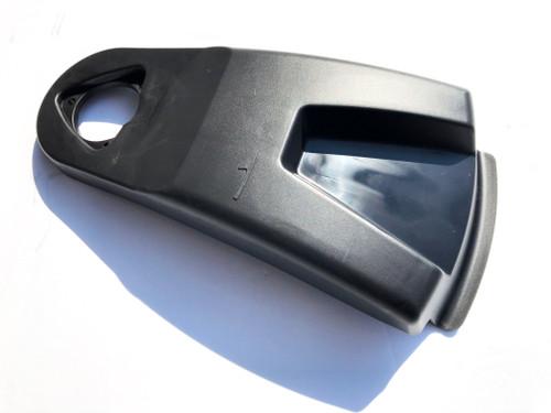 YF120vRX Line Trimmer Cutting Head Guard