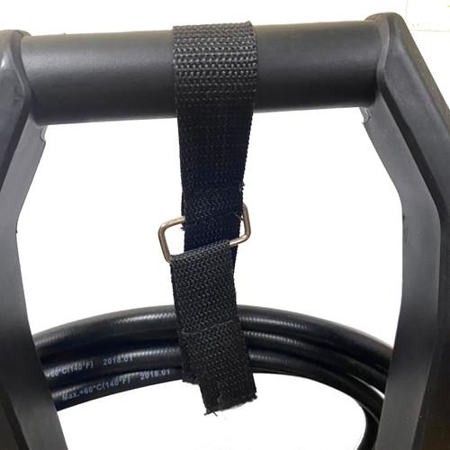 1850 Electric Pressure Washer Hose Hang Strap