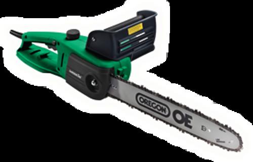 Gardenline 14in. Electric Chainsaw
