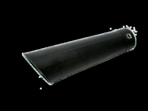 Gardenline 3-in-1 Blower Vac Mulcher Lower Vacuum Tube – 2014-2017 Models ONLY