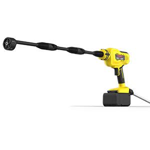 20v-cordless-power-cleaner-bc-1.jpg