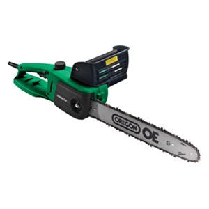 42582-chain-saw-bc1.jpg