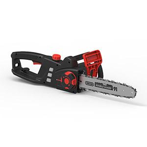 42582-ferrex-electric-chainsaw-2019-bc1.jpg