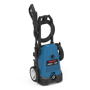 55275-ferrex-1850-pressure-washer-bc.jpg