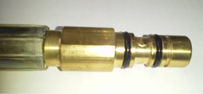 new-hose-connection-2-50-pct-cropped.jpg