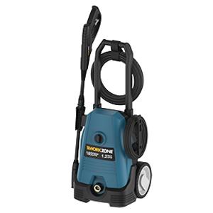 wz1850-electric-pressure-washer-bc-2.jpg