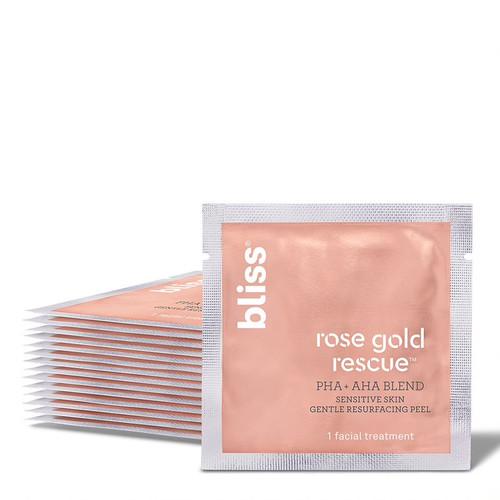 Rose Gold Rescue™ Peel