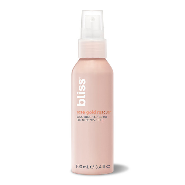 Bliss® Official Site: 100% Cruelty-Free Face & Body Skincare Products