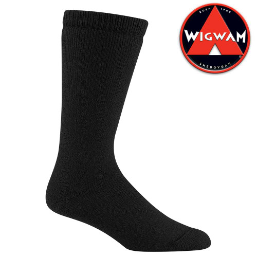 40 Below™ Socks by WigWam