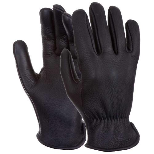 Best Men's Leather Gloves