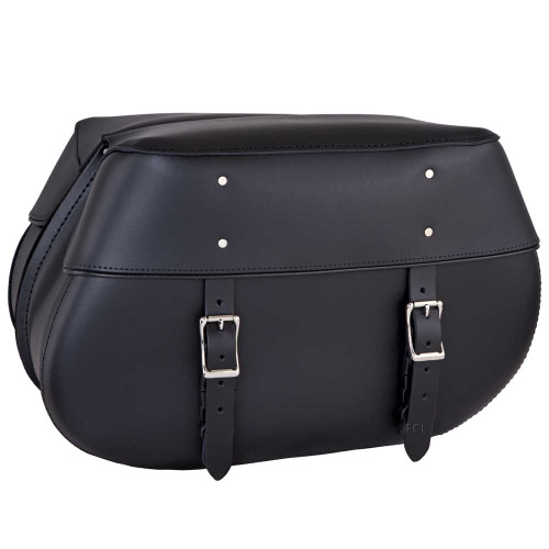 Touring Motorcycle Saddlebags