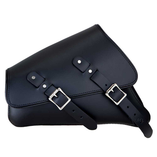 Sportster Swing Arm Bag