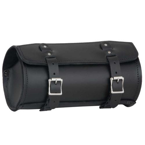 Large Round Tool Bag