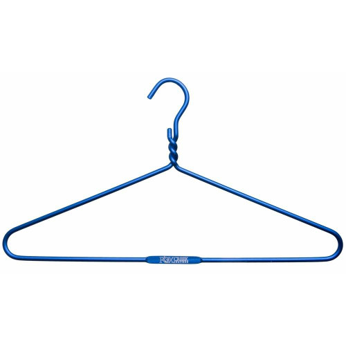 Heavy Duty Garment Hanger