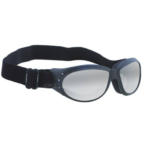 Eliminator Goggles